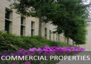Commercial Landscape Design Companies in Redlands CA - Redlands Landscapers