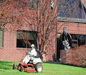 Commercial Landscape Maintenance Services in Redlands CA - Redlands Landscapers